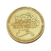 AMGP16A-052-COIN
