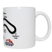AMGP16A-059-Circuit-Mug-2