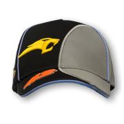 jack-miller-43-team-cap
