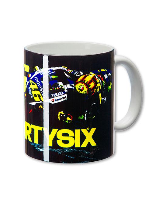 Valentino-Rossi-46-bike-mug-BV