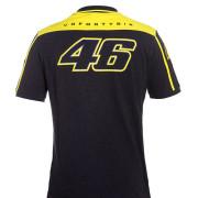 Valentino-Rossi-46-polo-BV