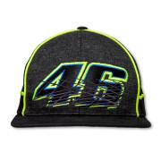 Valentino-Rossi-46-trucker-adjustable-cap