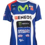 lorenzo-yamaha-sponsor-t-shirt