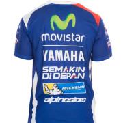 lorenzo-yamaha-sponsor-t-shirt-bv