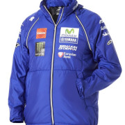 YAMAHA-CONVERTIBLE-TEAM-JACKET