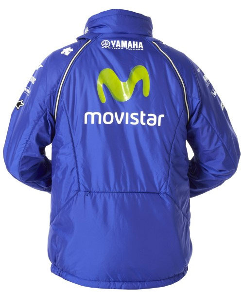 YAMAHA-CONVERTIBLE-TEAM-JACKET-BV