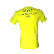 rossi-mens-misano-t-shirt-back-2016