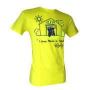 rossi-mens-misano-t-shirt-front-2016