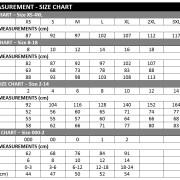 BODY-MEASUREMENT-SIZE-CHART