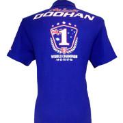 mick-doohan-5-times-word-champion-polo-bv