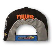jack-miller-43-team-cap-bv