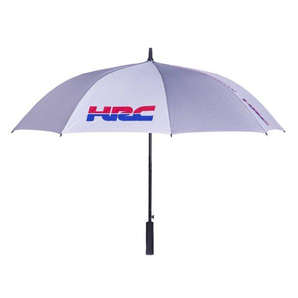 1758003_umbrella