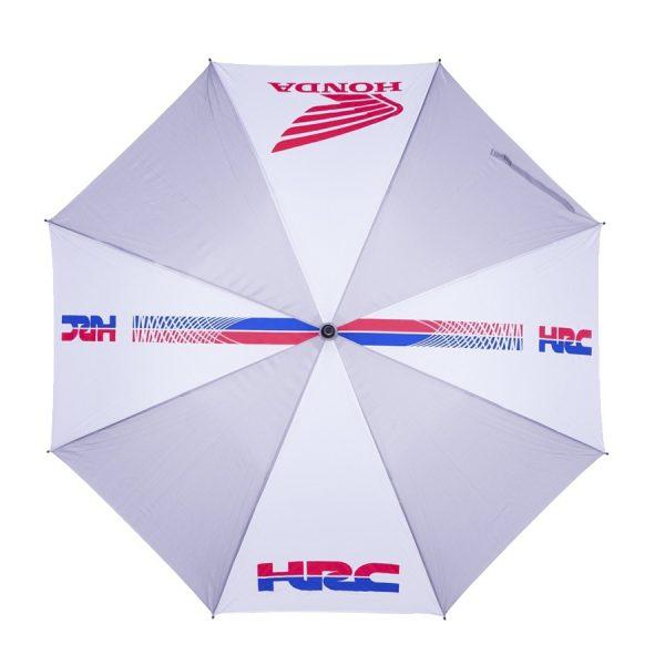 1758003_umbrella_2