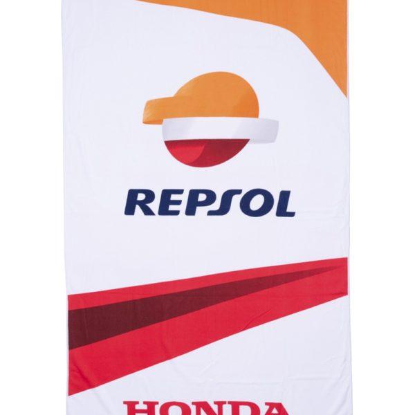 1758505_towel