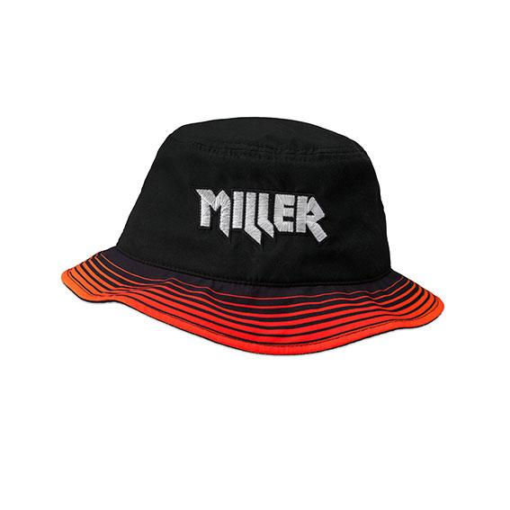 JACK_MILLER_BUCKET_HAT_2017_BV