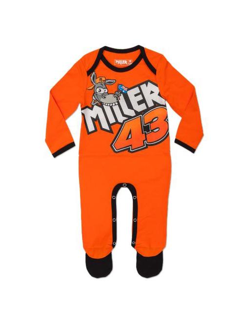 JMKOA293513_JACK_MILLER_INFANT_ROMPER