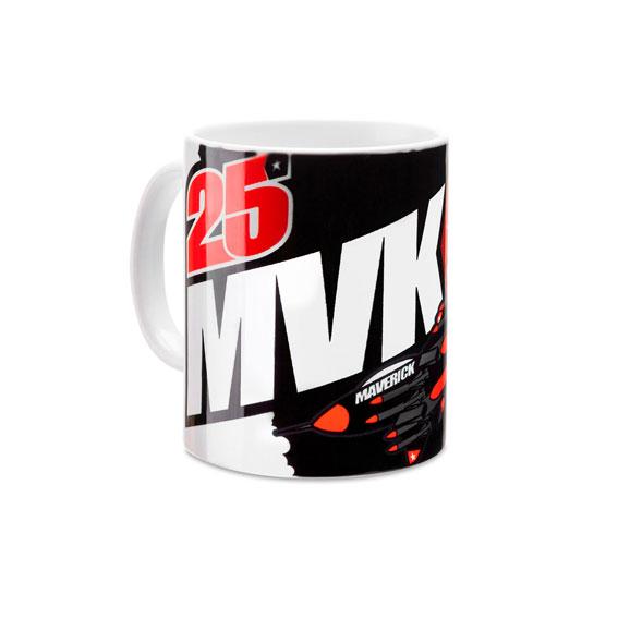 MAVERICK_VINALES_COFFEE_MUG_2_2017