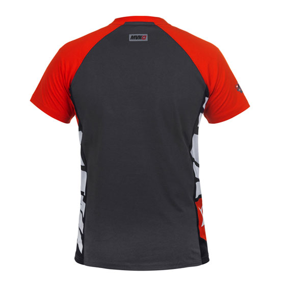 MAVERICK_VINALES_MENS_GREY_RED_TSHIRT_2017_BV