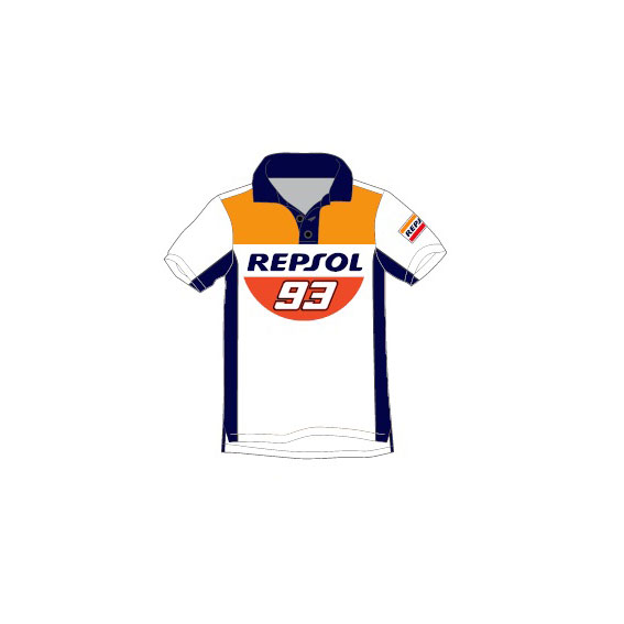 REPSOL_DUAL_MM93_MENS_POLO_2017
