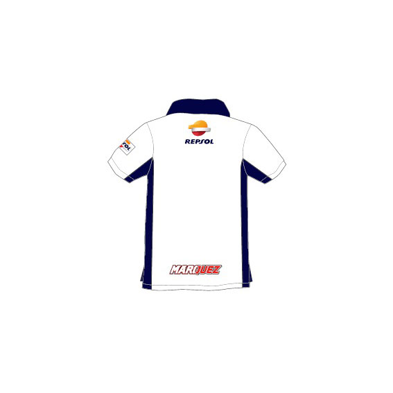 REPSOL_DUAL_MM93_MENS_POLO_2017_BV