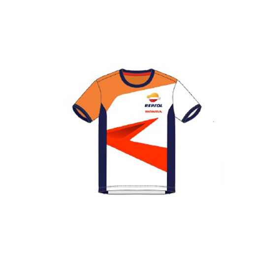 REPSOL_RACING_KIDS_TSHIRT_2017