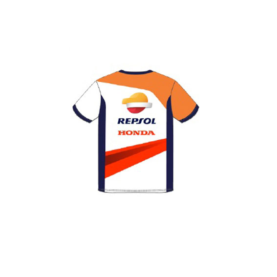 REPSOL_RACING_KIDS_TSHIRT_2017_BV