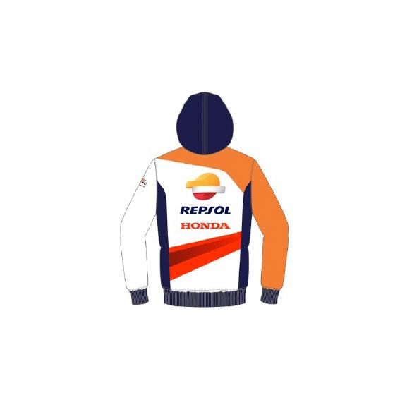 REPSOL_RACING_MENS_HOODIE_2017_BV