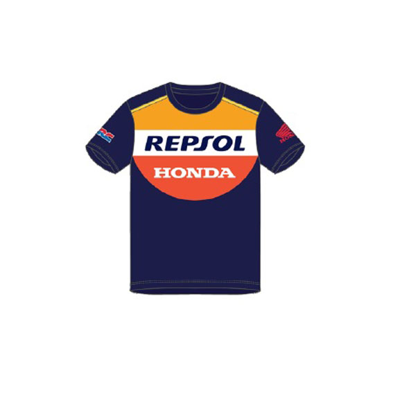 REPSOL_RACING_MENS_LOGO_TSHIRT_2017