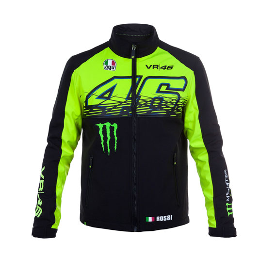 d2b3ef317281 VALENTINO_ROSSI_MENS_MONSTER_JACKET.  VALENTINO_ROSSI_MENS_MONSTER_JACKET_BV.  VALENTINO_ROSSI_MENS_MONSTER_JACKET. VALENTINO_ROSSI_MENS_MONSTER_JACKET_BV
