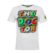 VALENTINO_ROSSI_MULTICOLOUR_THEDOCTOR_TSHIRT_2017