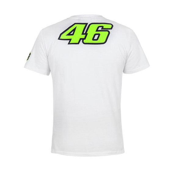 VALENTINO_ROSSI_MULTICOLOUR_THEDOCTOR_TSHIRT_2017_BV