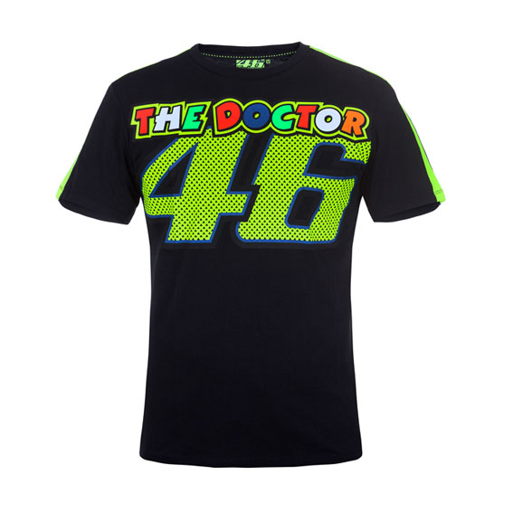 VALENTINO_ROSSI_THEDOCTOR46_TSHIRT_2017