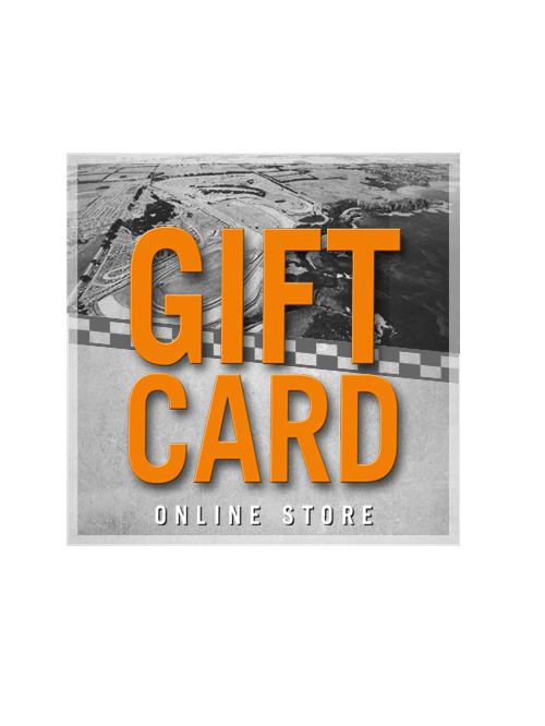 motogp-store-gift-card