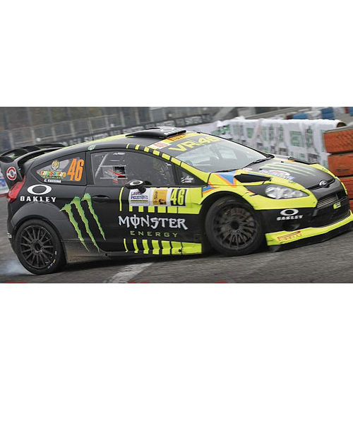 151130846_2013_MONZA_RALLY_CAR_ROSSI_1_18