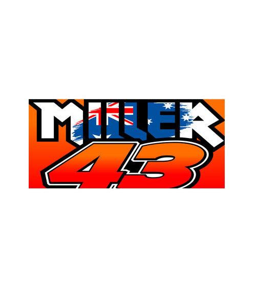 JMUFG342403_JACK_MILLER_FLAG