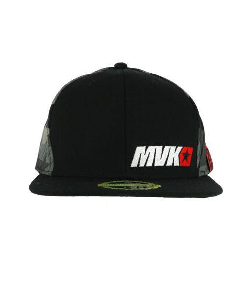VIMCA328004_MAVERICK_VINALES_FLAT_PEAK_CAP