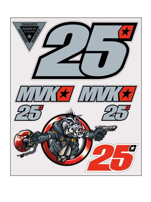 VIUST330003_MAVERICK_VINALES_STICKER_SET