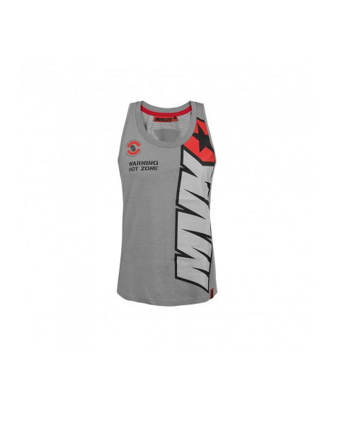 VIWTT328411_MAVERICK_VINALES_WOMENS_TANK_TOP