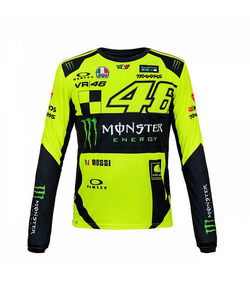 MOMTS316028_VALETINO_ROSSI_MENS_MONSTER_MONZA_RALLY_LONG_SLEEVE_TSHIRT