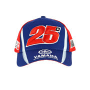 YVKCA323203_MAVERICK_VINALES_KIDS_YAMAHA_DUAL_CAP