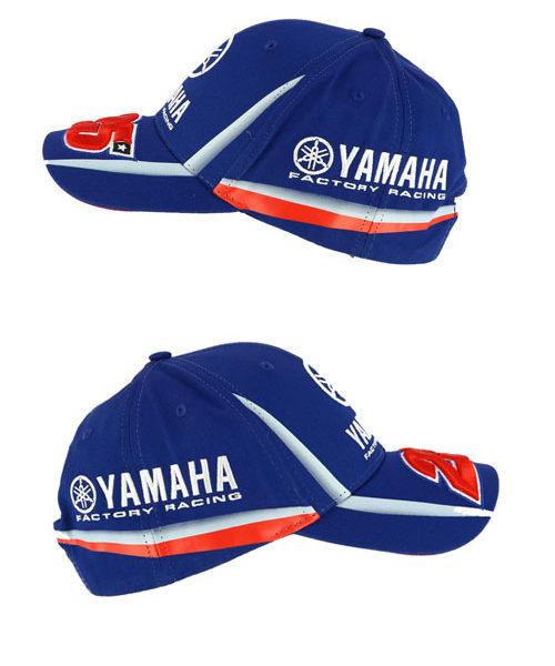 YVMCA322809_MAVERICK_VINALES_ADULTS_YAMAHA_DUAL_CAP_SV
