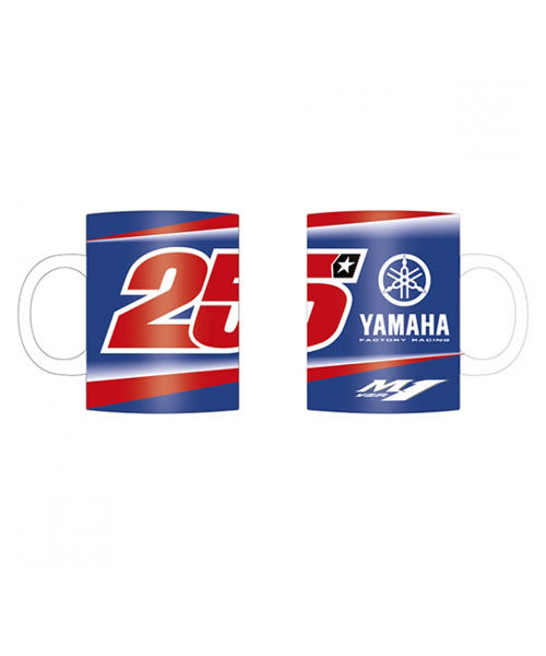 YVUMU323603_MAVERICK_VINALES_COFFEE_MUG