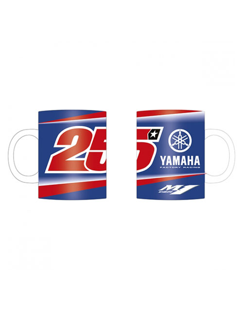 YVUMU323603_MAVERICK_VINALES_COFFEE_MUG