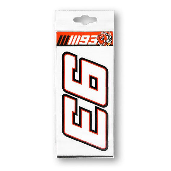 Marc-Marquez-93-bike-sticker-MMUST162903