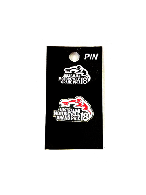 AMGP18A-046-Australian-motorcycle-GP-Event-Logo-Pin