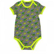 VRKBB309003_VALETINO_ROSSI_INFANT_TURTLES_BABY_BODY_ROMPER