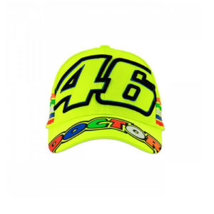 19bc1a636c4 hat Archives - Australian Motorcycle Grand Prix Store