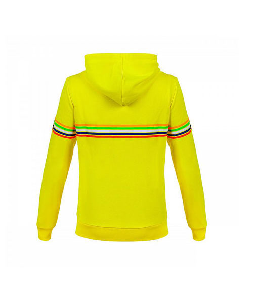VRMFL305301_VALENTINO_ROSSI_MENS_THE_DOCTOR_46_HOODY_BV