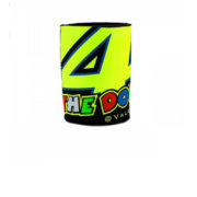 VRUSY312903_VALENTINO_ROSSI_CAN_COOLER_SV