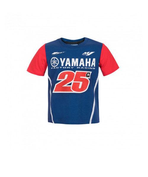 YVKTS323409_MAVERICK_VINALES_KIDS_YAMAHA_DUAL_TSHIRT